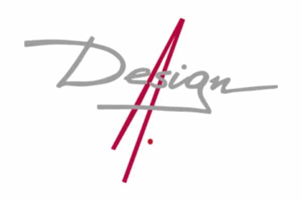logo-a-design-hochweiss