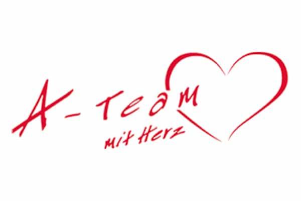 logo-a-team-mit-herz