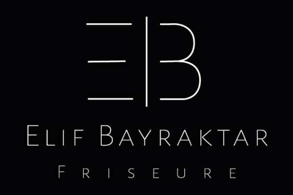 logo-fb-friseure