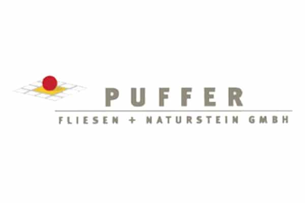 logo-fliesen-puffer