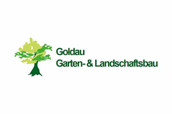 logo-gartenbau-goldau