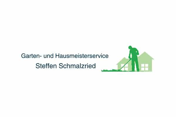 logo-gartenbau-schmalzried