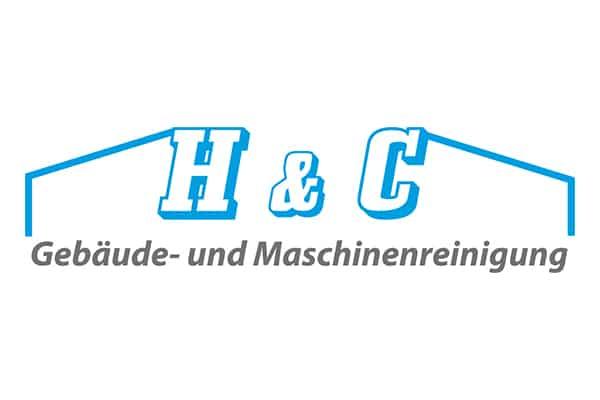 logo-hc-reinigung