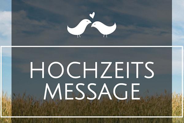 logo-hochzeits-message