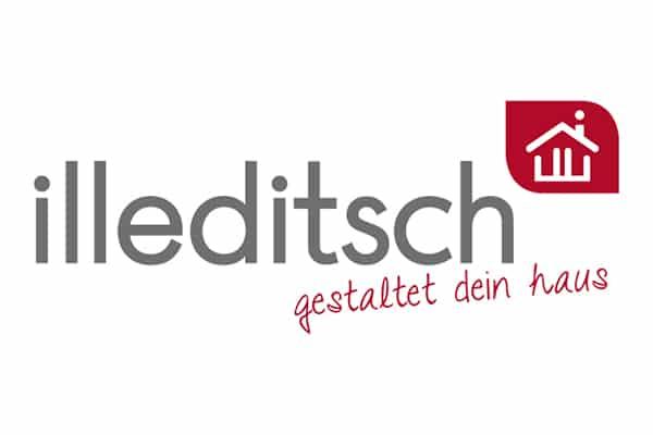 logo-illeditsch