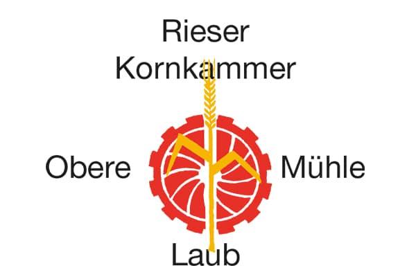 logo-obere-muehle-laub