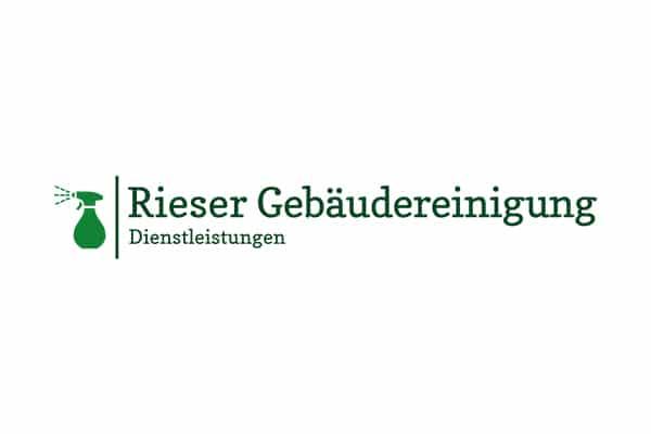 logo-rieser-gebaeudereinigung
