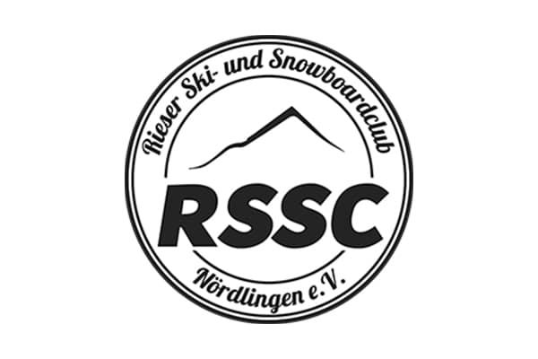 logo-rssc