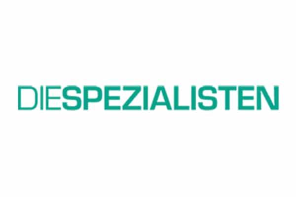 logo-spezialisten-im-ries