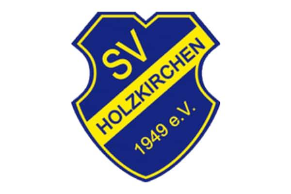logo-sv-holzkirchen
