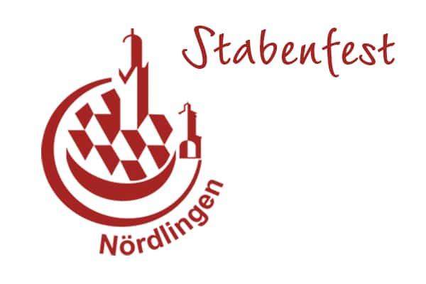 logo-stabenfest